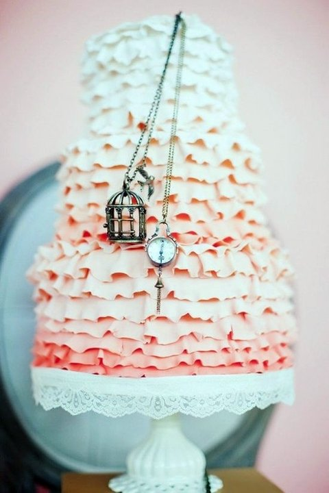 ombre_cake_49