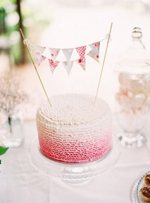 ombre_cake_51