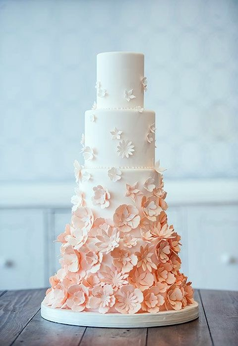 ombre_cake_54