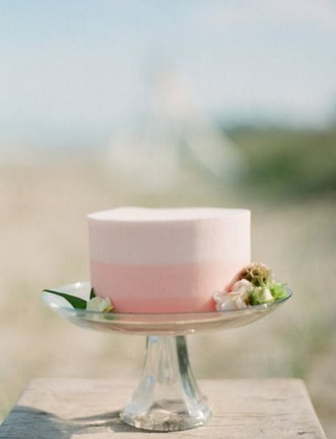 ombre_cake_55