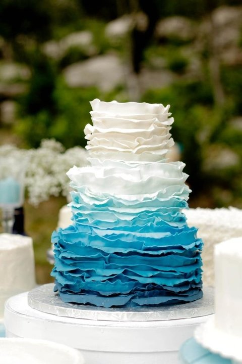ombre_cake_56