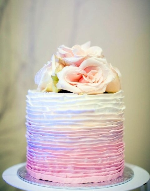 ombre_cake_57