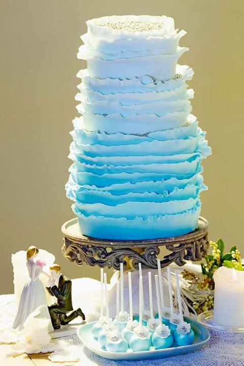 ombre_cake_58