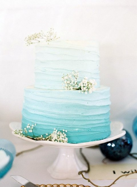 ombre_cake_59