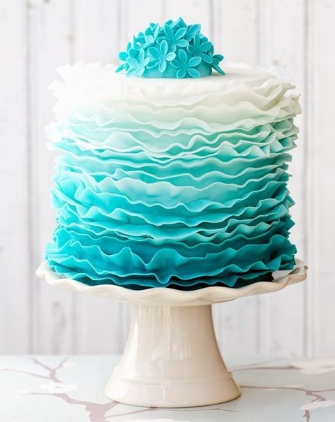 ombre_cake_60