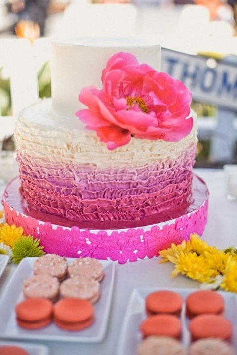 ombre_cake_61