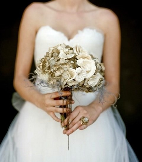 steampunk_bouquet_04