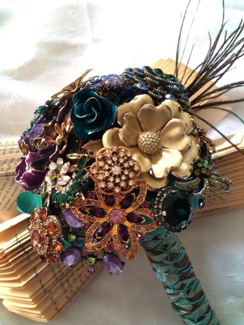 steampunk_bouquet_11