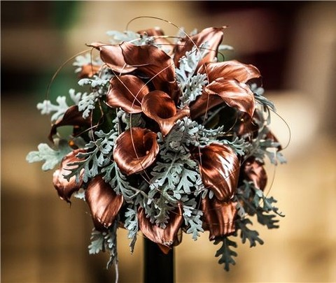 steampunk_bouquet_22