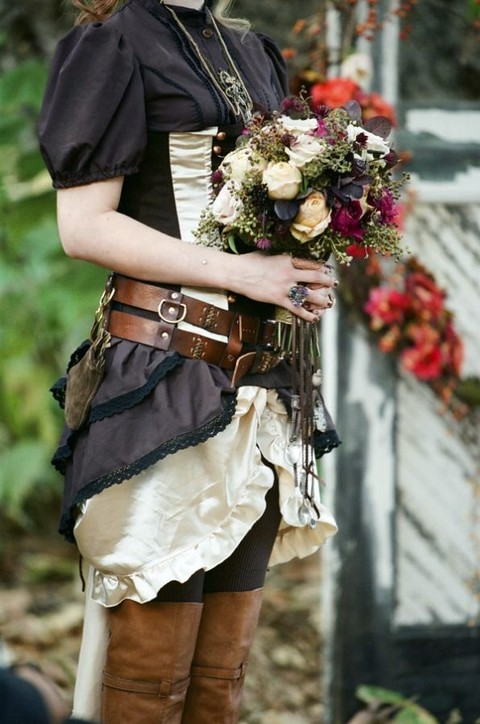 steampunk_bridesmaid_02