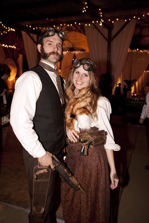 steampunk_bridesmaid_03