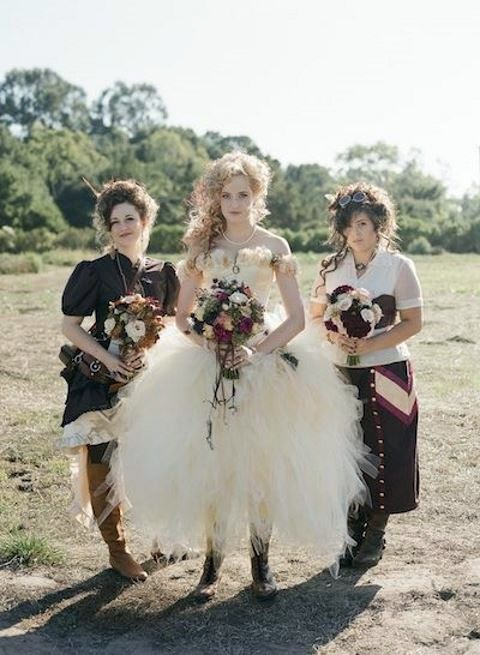steampunk_bridesmaid_04
