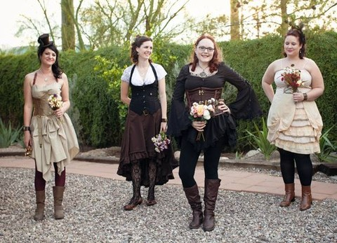 steampunk_bridesmaid_09