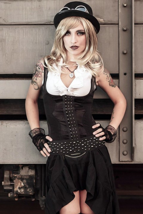 steampunk_bridesmaid_11