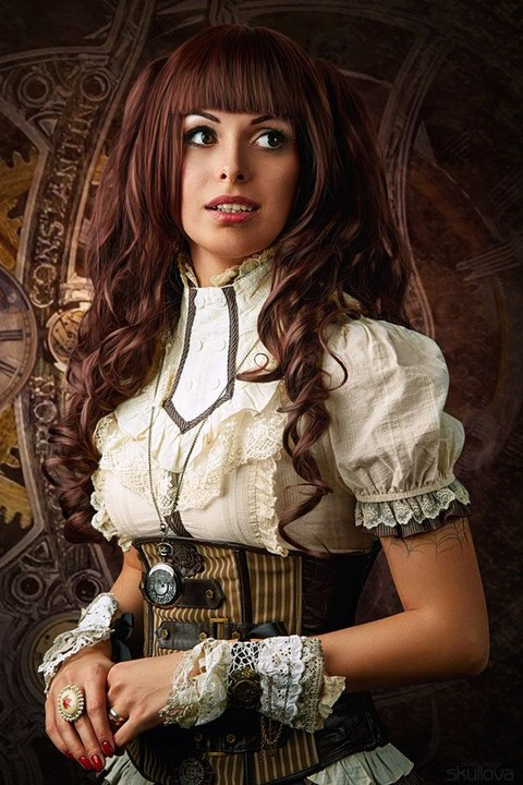 steampunk_bridesmaid_15