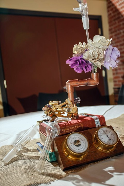 steampunk_centerpiece_03