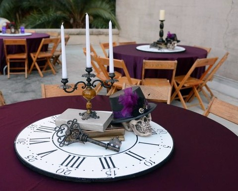 steampunk_centerpiece_04