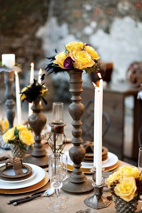 steampunk_centerpiece_06