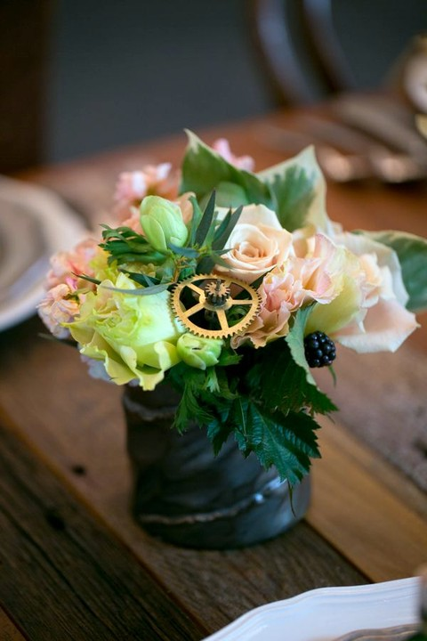 steampunk_centerpiece_07
