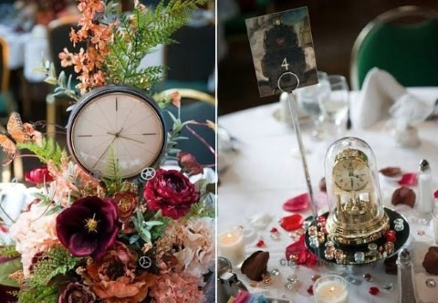 steampunk_centerpiece_08