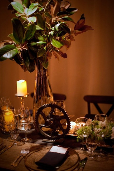 steampunk_centerpiece_11