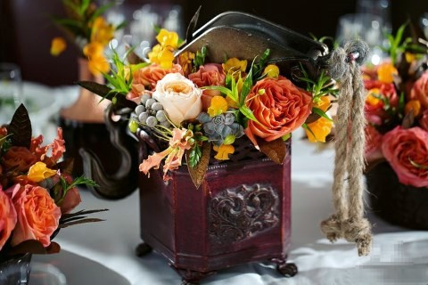 steampunk_centerpiece_13