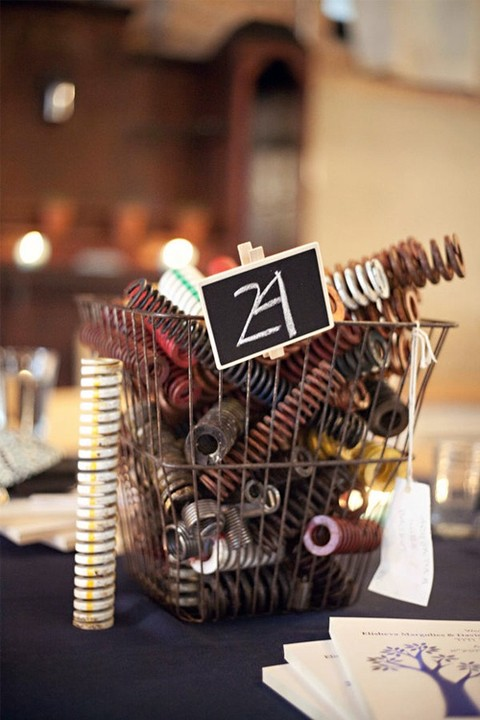 steampunk_centerpiece_14