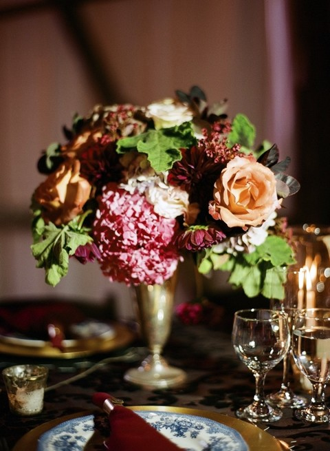 steampunk_centerpiece_16