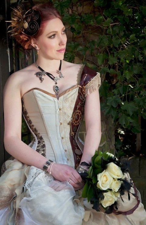 steampunk_dress_04