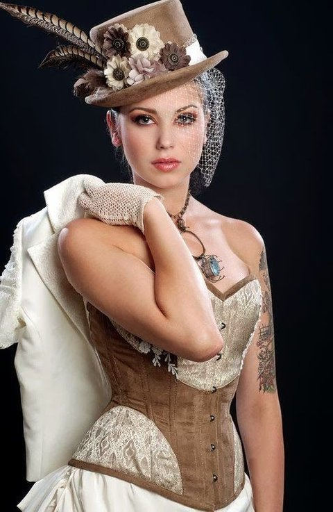 steampunk_dress_13
