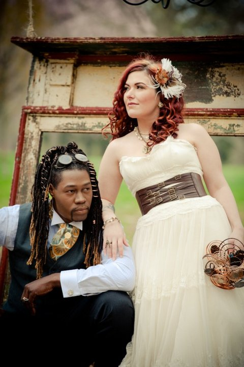 steampunk_dress_19