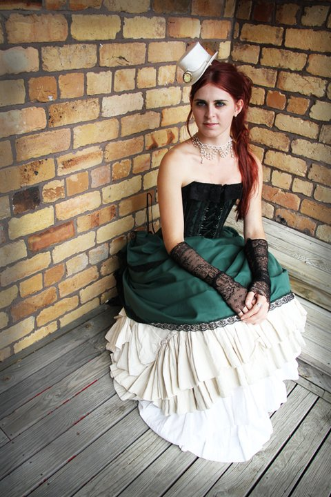 steampunk_dress_22