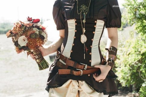 steampunk_dress_25