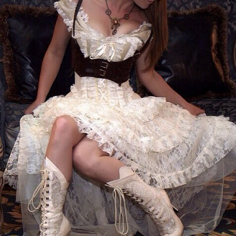 steampunk_dress_26