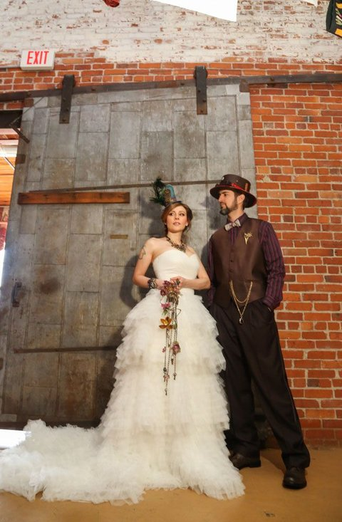steampunk_dress_29
