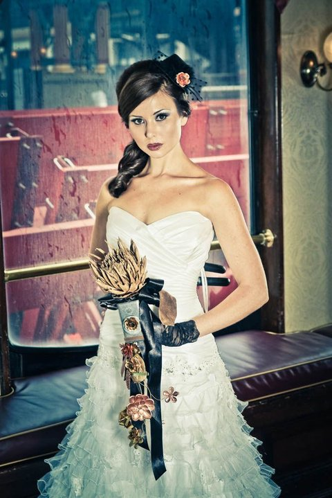 steampunk_dress_32