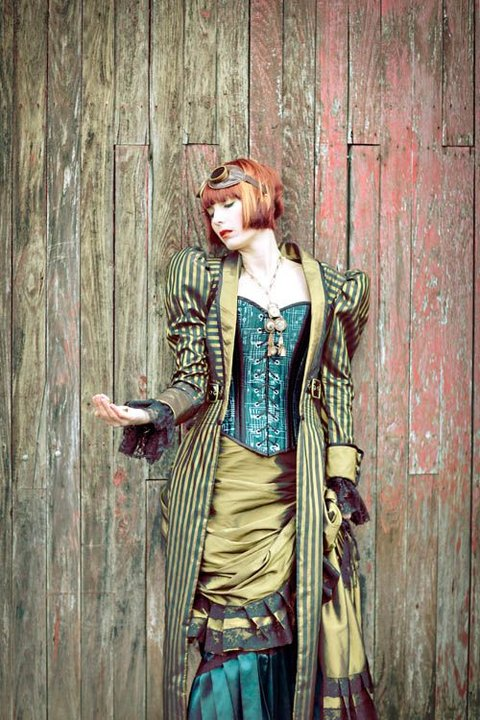 steampunk_dress_33