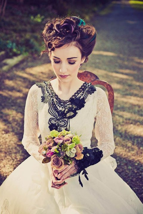 steampunk_dress_34