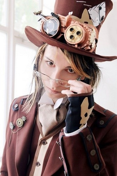steampunk_men_18