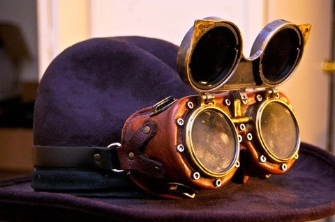 steampunk_men_27