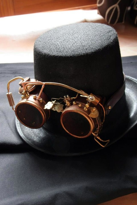steampunk_men_28