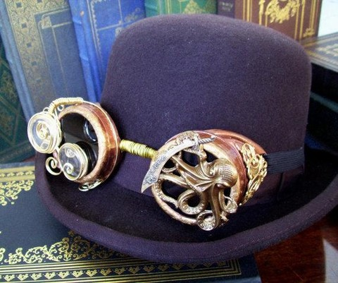 steampunk_men_29