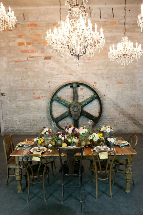 steampunk_table_13
