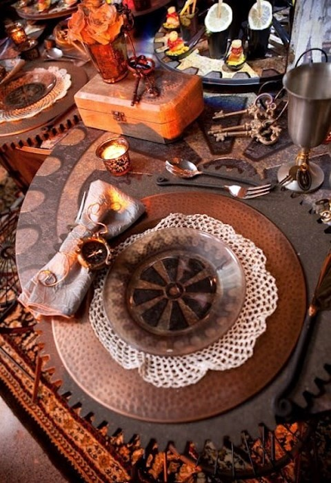 steampunk_table_17