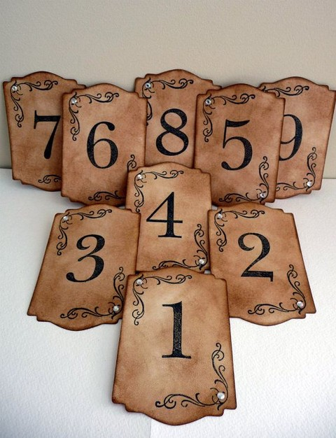 steampunk_table_number_01