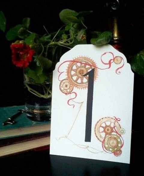 steampunk_table_number_02