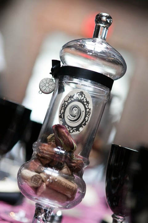 steampunk_table_number_03