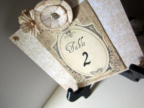 steampunk_table_number_04