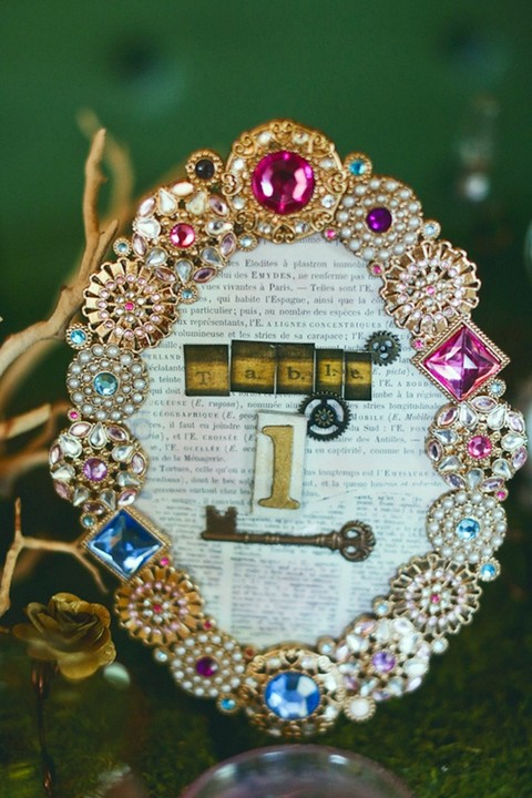 steampunk_table_number_05