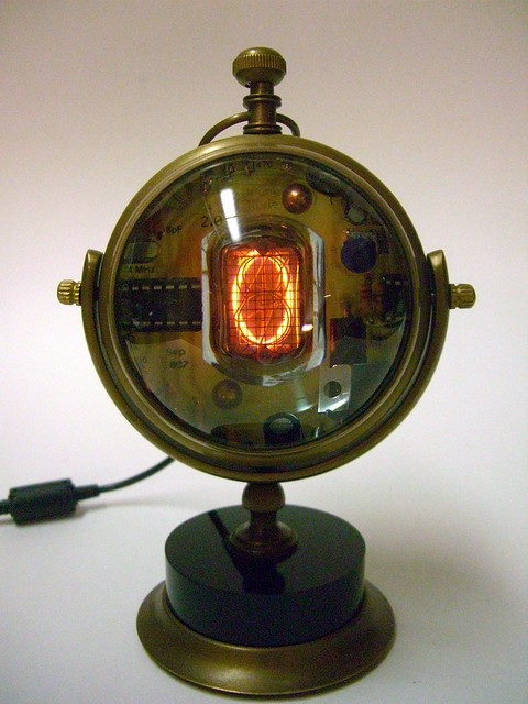steampunk_table_number_07